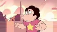 Steven vs. Amethyst - 1080p (312)