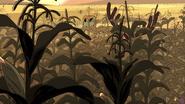 Gem Harvest - 1080p (15)