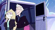 Una Historia para Steven-092