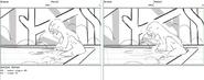 Familiar storyboard 1