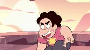 Steven vs. Amethyst - 1080p (441)
