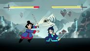 Steven vs. Amethyst - 1080p (232)