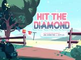 Al Diamante
