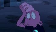 Lars' Head 171