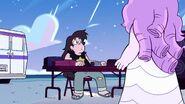 Una Historia para Steven-062
