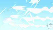 Steven vs. Amethyst - 1080p (139)