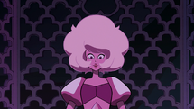 A Single Pale Rose Coverpage