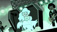 Steven-universe-the-big-show