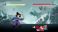 Steven vs. Amethyst - 1080p (214)