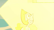 Message Received - Yellow Pearl (9)