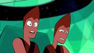 Lars of the Stars267