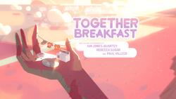 Desayuno juntos-2014-08-07-14h15m00s204