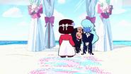 Reunited (114)