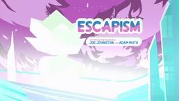 TCEscapism