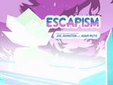 Escapismo