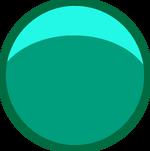 JadeBlueFusion