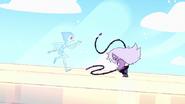 Steven vs. Amethyst - 1080p (167)