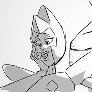 White Yellow Diamond Storyboard (6)
