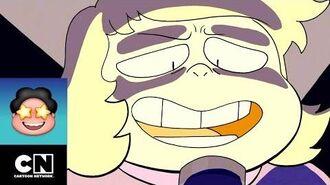 Empleados Muertos Grandes Éxitos Steven Universe Cartoon Network