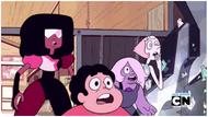 El Cuarto de Rose (Episodio) 1