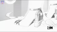 Legs 805