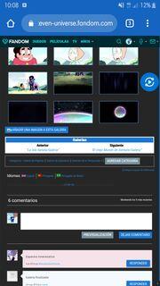 Screenshot 20191223-220843 Chrome