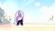 Steven vs. Amethyst - 1080p (154)