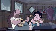 Una Historia para Steven-002