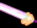 Espada de Connie