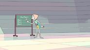 Steven vs. Amethyst - 1080p (129)