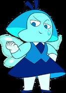 Aquamarine (S5)