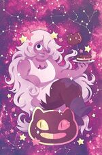 SU Issue 8 Cover A