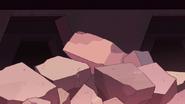 Steven vs. Amethyst - 1080p (423)