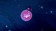 Bubbled - 1080p (17)