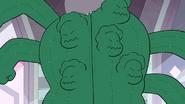 Prickly Pair00330