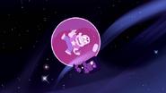 Bubbled - 1080p (40)