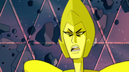 Message Received - Yellow Diamond (20)