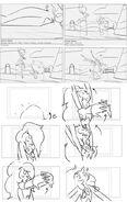 Log Date 7 15 2 - Storyboard 6