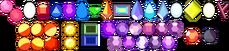 Piedras preciosas (imagen para la infobox versión tres)