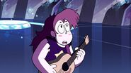 Una Historia para Steven-278