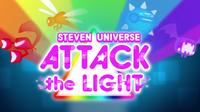 Ataque al Prisma Carta
