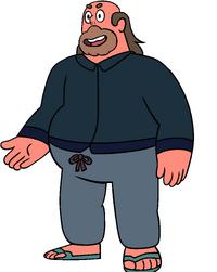 Greg 2