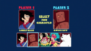 Steven vs. Amethyst - 1080p (224)