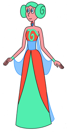 Ammolita1