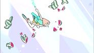 Las Sandías de Steven-223