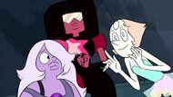 Steven Universe-2014-07-30-22h06m44s145