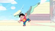 Steven vs. Amethyst - 1080p (147)
