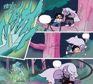 Fantasma de Cristal - Número 3 (2)