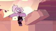 Steven vs. Amethyst - 1080p (425)