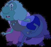 Fluorita4